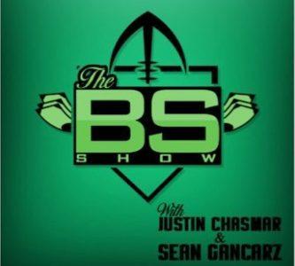 BSSports